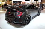 foto: 12 honda_Civic_Type_R_Prototype_Paris_2016.JPG