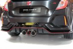 foto: 16 honda_Civic_Type_R_Prototype_Paris_2016.JPG