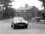 foto: 01 Aston Martin DB4 GT_Continuation_1959-1963.jpg
