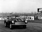foto: 01b Aston Martin DB4 GT_Continuation_1959-1963.jpg