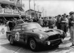 foto: 03 Aston Martin DB4 GT_Continuation_1959-1963.jpg