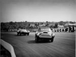 foto: 04 Aston Martin DB4 GT_Continuation_1959-1963.jpg