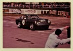 foto: 06 Aston Martin DB4 GT_Continuation_1959-1963.jpg