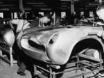 foto: 07 Aston Martin DB4 GT_Continuation_1959-1963.jpg