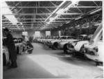 foto: 08 Aston Martin DB4 GT_Continuation_1959-1963.jpg