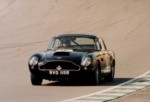 foto: 09 Aston Martin DB4 GT_Continuation_1959-1963.jpg
