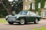 foto: 12 Aston Martin DB4 GT_Continuation_1959-1963.jpg