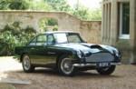foto: 13 Aston Martin DB4 GT_Continuation_1959-1963.jpg