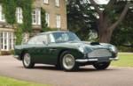 foto: 14 Aston Martin DB4 GT_Continuation_1959-1963.jpg