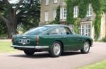 foto: 15 Aston Martin DB4 GT_Continuation_1959-1963.jpg