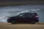 foto: 00c Nissan X-Trail dCi 177 CV 2017.jpg