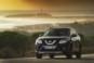 foto: 00d Nissan X-Trail dCi 177 CV 2017.jpg