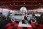foto: 09 Classicauto Madrid 2017 Isotta Fraschini (canador Concurso Elegancia).JPG
