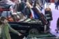 foto: 12 Classicauto Madrid 2017 Detalle.JPG