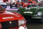 foto: 19 Classicauto Madrid 2017 Exposicion.JPG