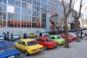 foto: 20 Classicauto Madrid 2017 Exposicion pegaso exterior.JPG