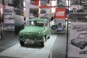foto: 21 Classicauto Madrid 2017 Exposicion pegaso Seat 600 - 1957.JPG