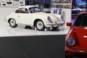 foto: 22 Classicauto Madrid 2017 Porsche 356B -  1962.JPG