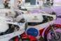 foto: 27 Classicauto Madrid 2017 Yamaha TZ.JPG