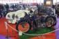 foto: 29 Classicauto Madrid 2017 Motos 1.JPG