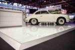 foto: 01 Porsche 356B gana el III Concurso de Restauración de ClassicAuto 2017.jpg