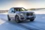 foto: 01 BMW X3 2017 camuflado.jpg