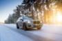 foto: 02 BMW X3 2017 camuflado.jpg