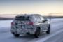 foto: 04 BMW X3 2017 camuflado.jpg