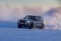 foto: 07 BMW X3 2017 camuflado.jpg
