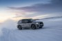 foto: 08 BMW X3 2017 camuflado.jpg