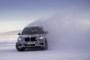 foto: 09 BMW X3 2017 camuflado.jpg