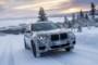 foto: 13 BMW X3 2017 camuflado.jpg
