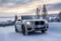 foto: 14 BMW X3 2017 camuflado.jpg