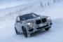 foto: 15 BMW X3 2017 camuflado.jpg