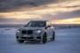 foto: 19 BMW X3 2017 camuflado.jpg