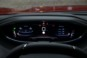 foto: 49 Peugeot 3008 GT 2016 interior salpicadero cuadro.JPG
