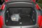 foto: 63 Peugeot 3008 GT 2016 interior maletero.JPG