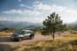 foto: 01 Peugeot 3008 GT 2016.jpg