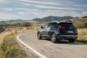 foto: 04 Peugeot 3008 GT 2016.jpg