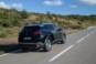 foto: 10 Peugeot 3008 GT 2016.jpg