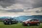 foto: 12 Peugeot 3008 GT 2016.jpg