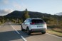 foto: 14 Peugeot 3008 GT Line 2016.jpg