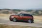 foto: 18 Peugeot 3008 2016.jpg