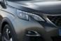 foto: 21 Peugeot 3008 GT luces 2016.jpg