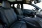 foto: 29 Peugeot 3008 GT 2016 interior asientos delanteros.jpg