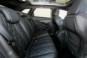 foto: 30 Peugeot 3008 GT 2016 interior asientos traseros.jpg