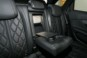 foto: 31 Peugeot 3008 GT 2016 interior asientos traseros.jpg