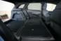 foto: 31b Peugeot 3008 GT 2016 interior asientos traseros abatidos.jpg