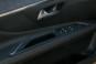 foto: 34 Peugeot 3008 2016 interior puerta.jpg