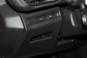 foto: 35 Peugeot 3008 2016 interior salpicadero.JPG